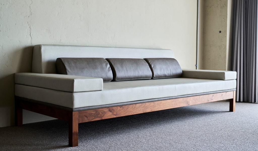 週末、「おうちバル」開店します。家具屋のつくる住まいで、ワクワクする毎日を【PR】 - 200414 wacstyle 030