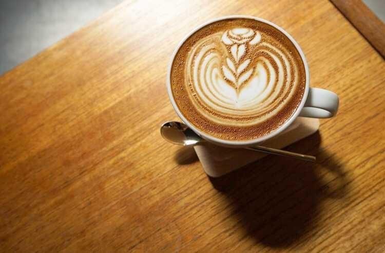コーヒーとごパンのお店「kissa hitonoto.」がOPEN!ほっこりする、優雅なひとときを楽しんで - 3b65f84fcb1f4bbf1efe2f93c903994c