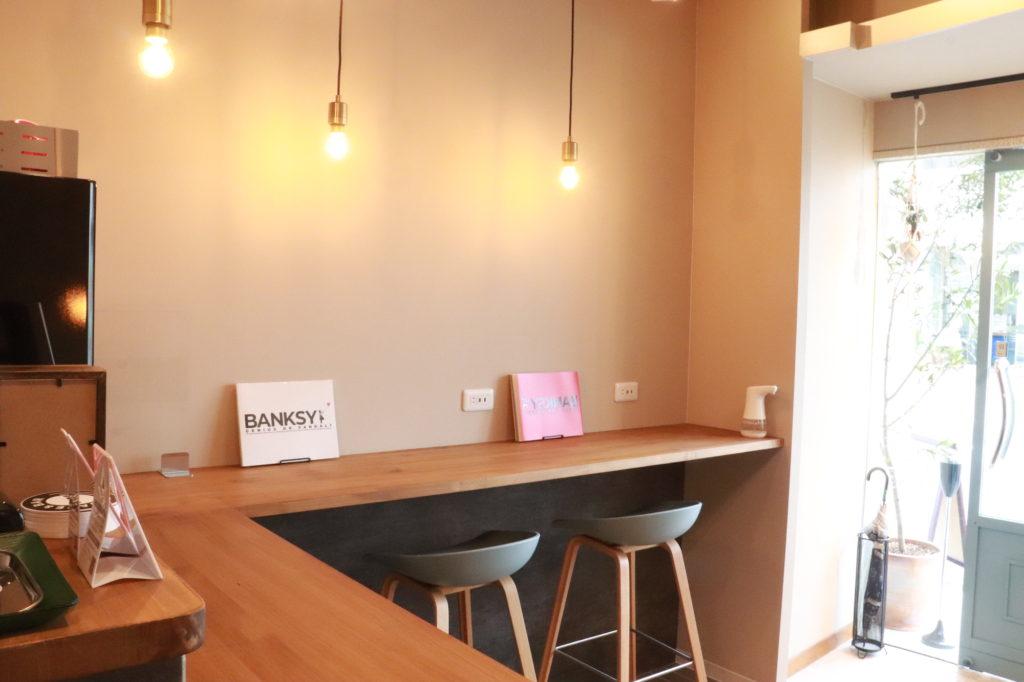安城駅近くに新オープン!『CAFE&BAR Vene』で楽しむ、沖縄料理×イタリアン - IMG 4530