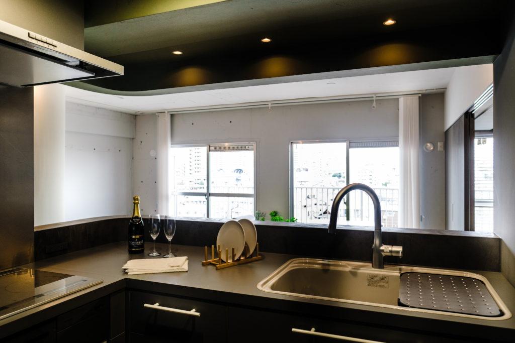 週末、「おうちバル」開店します。家具屋のつくる住まいで、ワクワクする毎日を【PR】 - PUB43846 1