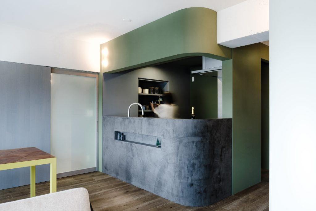 週末、「おうちバル」開店します。家具屋のつくる住まいで、ワクワクする毎日を【PR】 - PUB43870 6 1