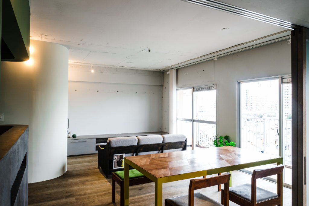 週末、「おうちバル」開店します。家具屋のつくる住まいで、ワクワクする毎日を【PR】 - PUB43872 1
