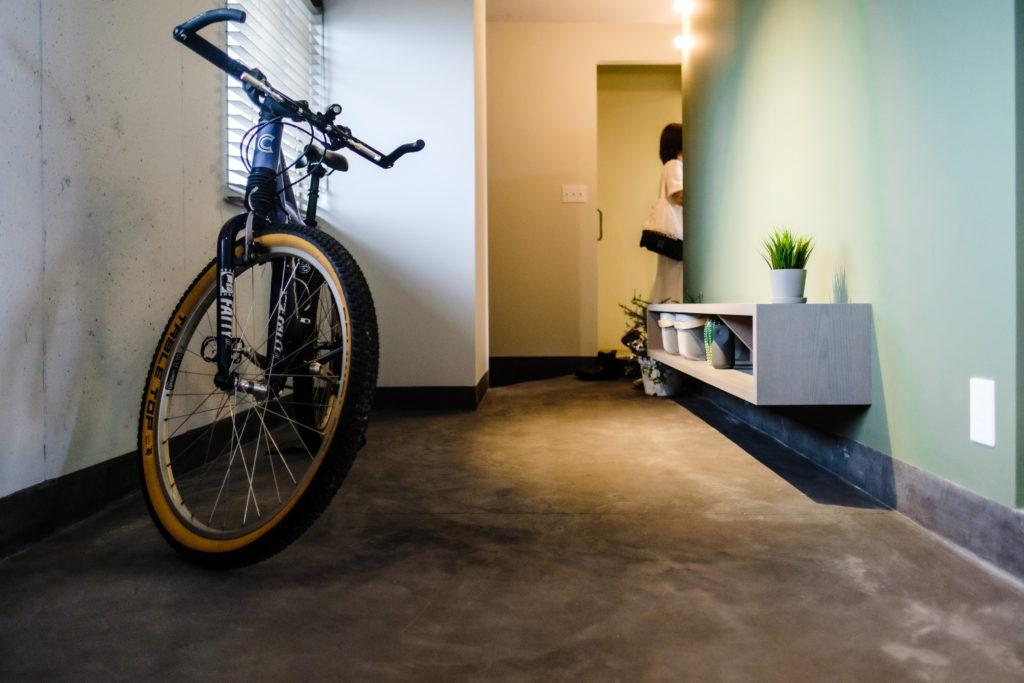 週末、「おうちバル」開店します。家具屋のつくる住まいで、ワクワクする毎日を【PR】 - PUB43888 1