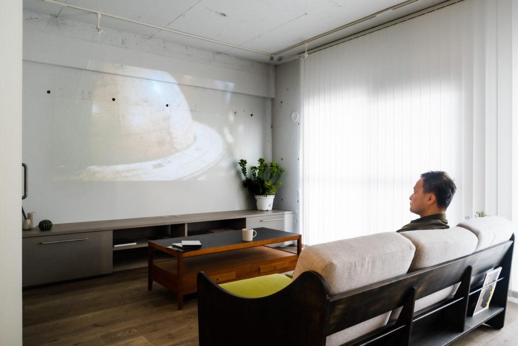 週末、「おうちバル」開店します。家具屋のつくる住まいで、ワクワクする毎日を【PR】 - PUB43957