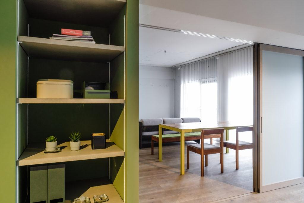 週末、「おうちバル」開店します。家具屋のつくる住まいで、ワクワクする毎日を【PR】 - PUB43964