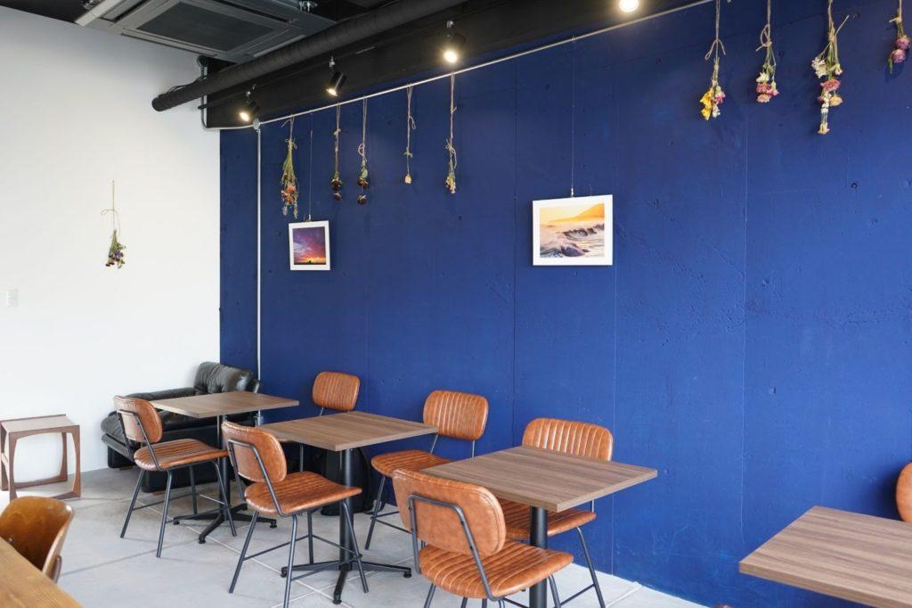 コーヒーとごパンのお店「kissa hitonoto.」がOPEN!ほっこりする、優雅なひとときを楽しんで - a11e211efdaedb8b73d9bb1117bac602