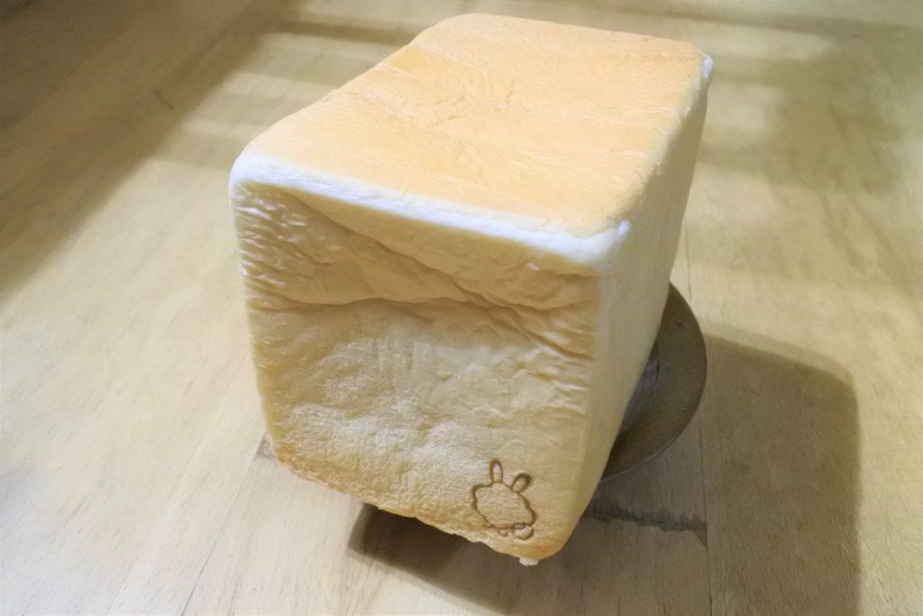 とっておきのパンを使ったマリトッツォやサンドイッチを召しあがれ、あま市『SIPPO meet up cafe』 - d020cba9ec040410b221dbfbb71f221e