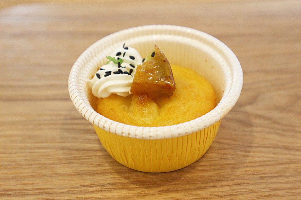 糖度50以上の焼き芋を使用したスイーツが絶品!『imomi(イモミ)』が大須にオープン - imomi 5