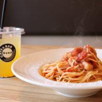 安城駅近くに新オープン!『CAFE&BAR Vene』で楽しむ、沖縄料理×イタリアン