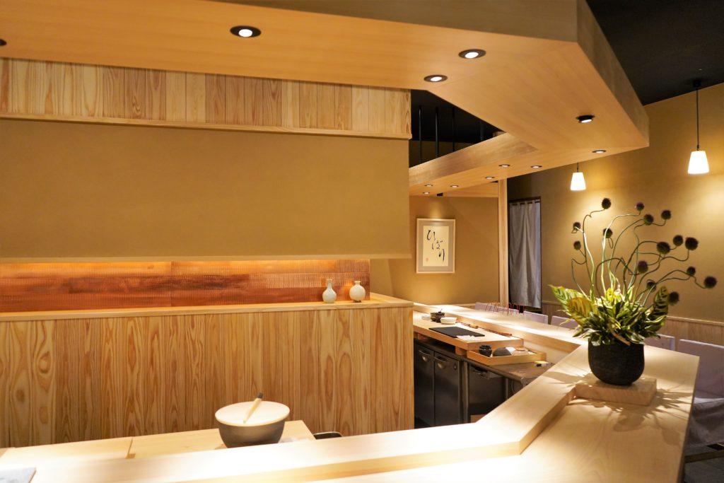 お手頃価格で極上の江戸前寿司を味わえる!『鮨ひばり』が岐阜駅前にオープン - DSC07820 2