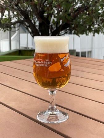 久屋大通公園で「ベルギービールウィークエンド2021」開催!暑い夏は換気抜群の屋外でビールを楽しもう! - 2dayoo