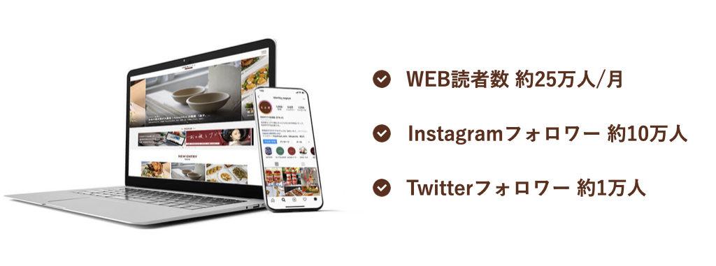 名古屋の旬な話題を配信!「あいなご PRESS」について - 3e74500474198d762398b969db7ffc2e e1625216091848