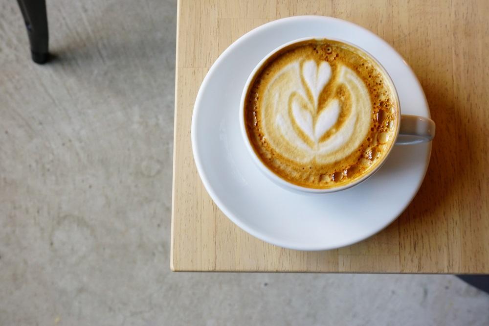 スペシャリティコーヒーで上質な癒しタイム、豊田『WORK BENCH COFFEE ROASTERS』 - a34e497f659f62a36907d302cee628e8