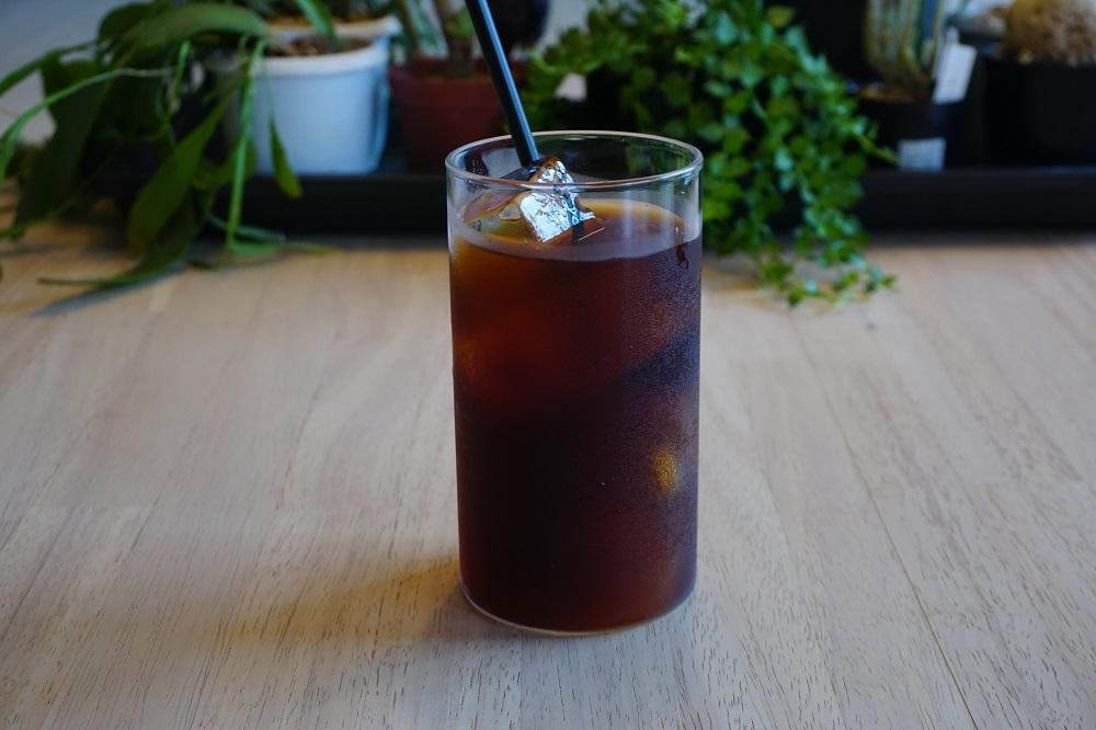 スペシャリティコーヒーで上質な癒しタイム、豊田『WORK BENCH COFFEE ROASTERS』 - c08de7f5977cbf32c7fe690efeafa0bc