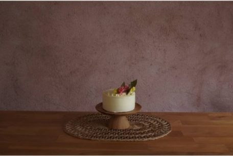 大切な記念日には岡崎『洋菓子店 LIFE』の芸術的なケーキを囲んでお祝いしよう