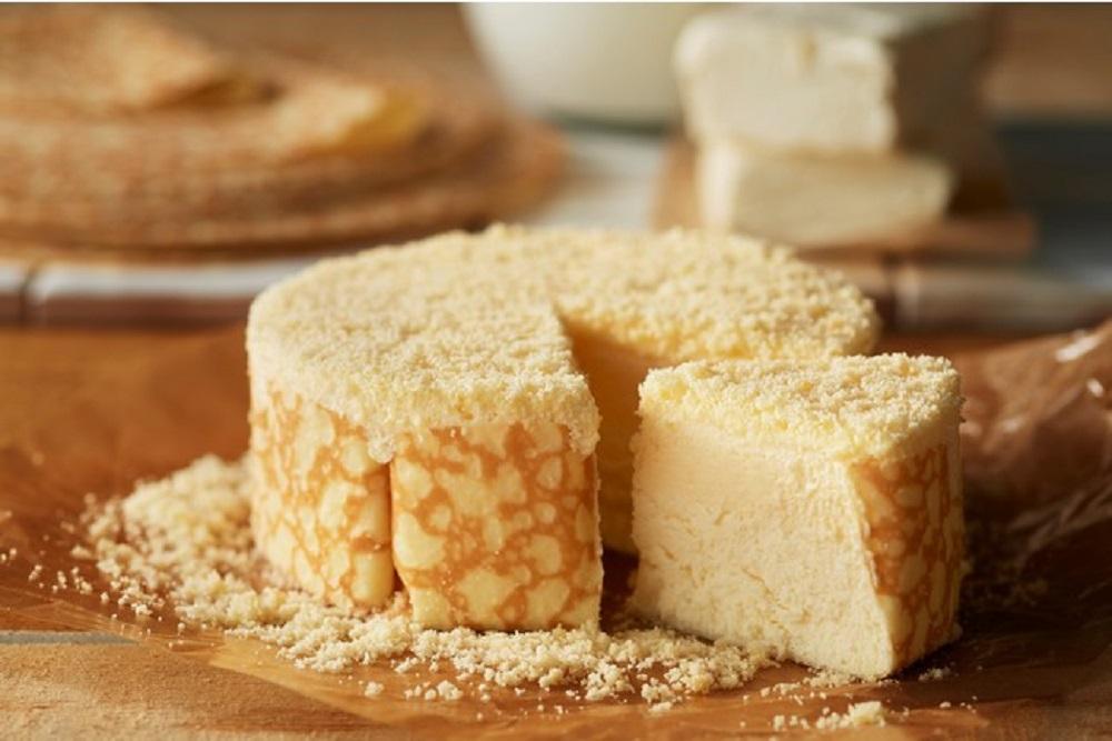 ミルクとチーズのスイーツ専門店『東京ミルクチーズ工場』が「NEOPASA岡崎」に期間限定で出店! - milk1