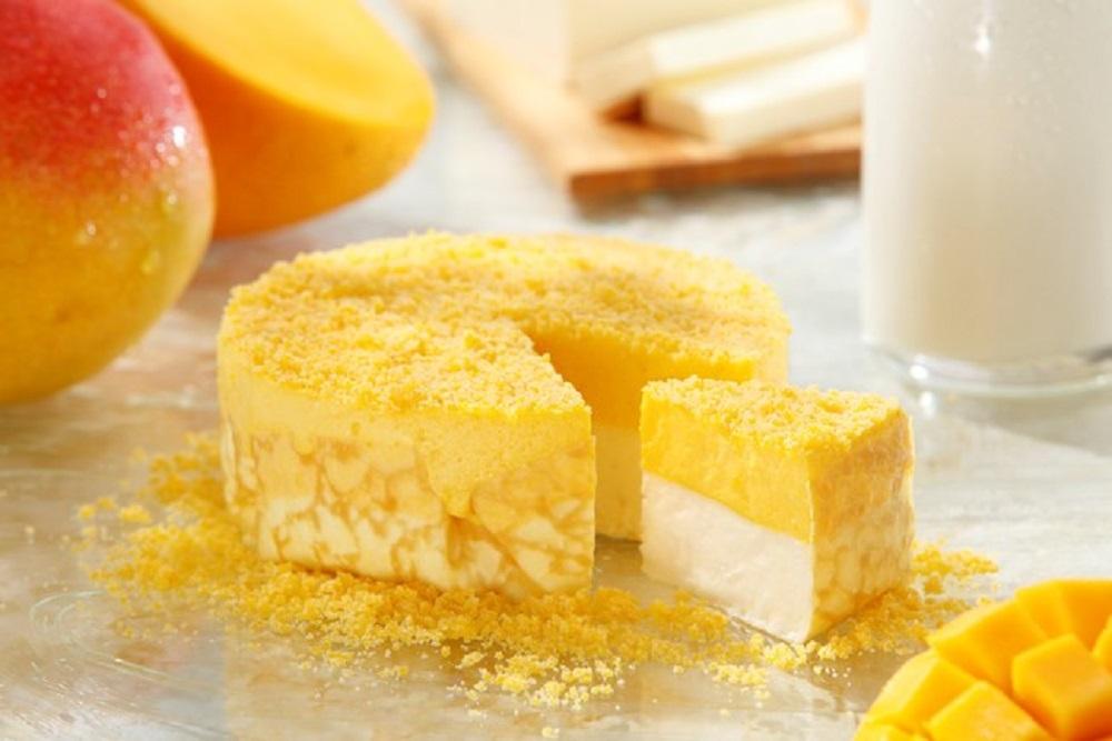 ミルクとチーズのスイーツ専門店『東京ミルクチーズ工場』が「NEOPASA岡崎」に期間限定で出店! - milk2