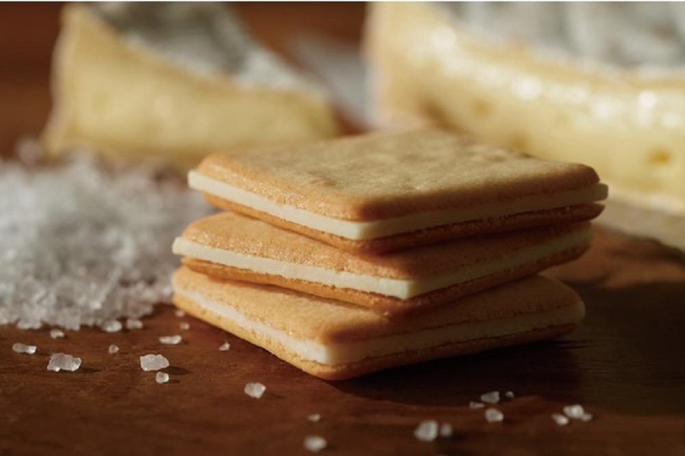 ミルクとチーズのスイーツ専門店『東京ミルクチーズ工場』が「NEOPASA岡崎」に期間限定で出店!