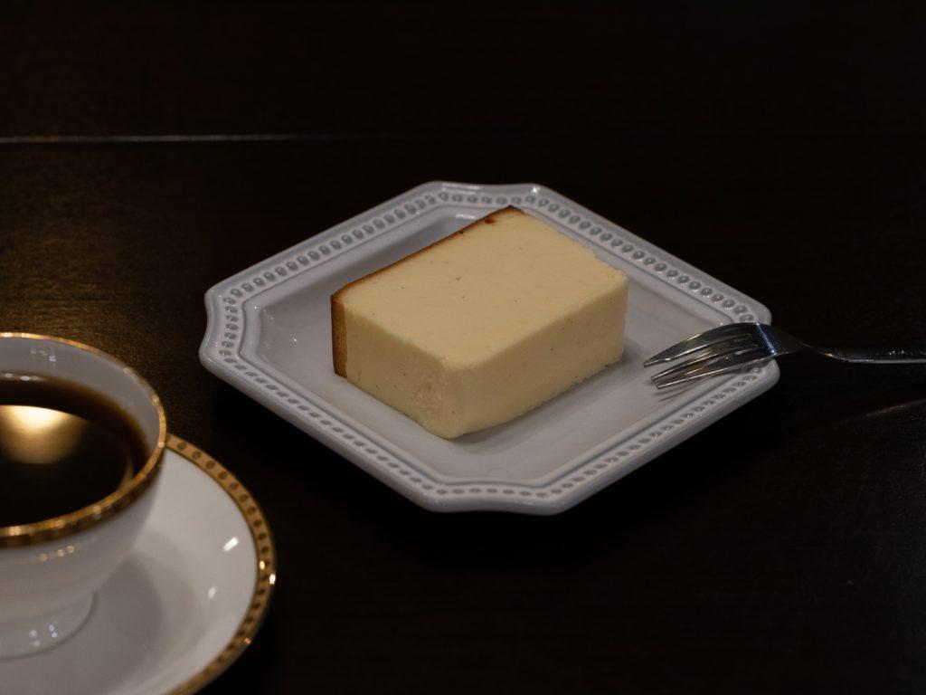 自分好みのクリームソーダが飲める?!大須のレトロな喫茶店「喫茶ジェラシー」 - DSCF0491 min