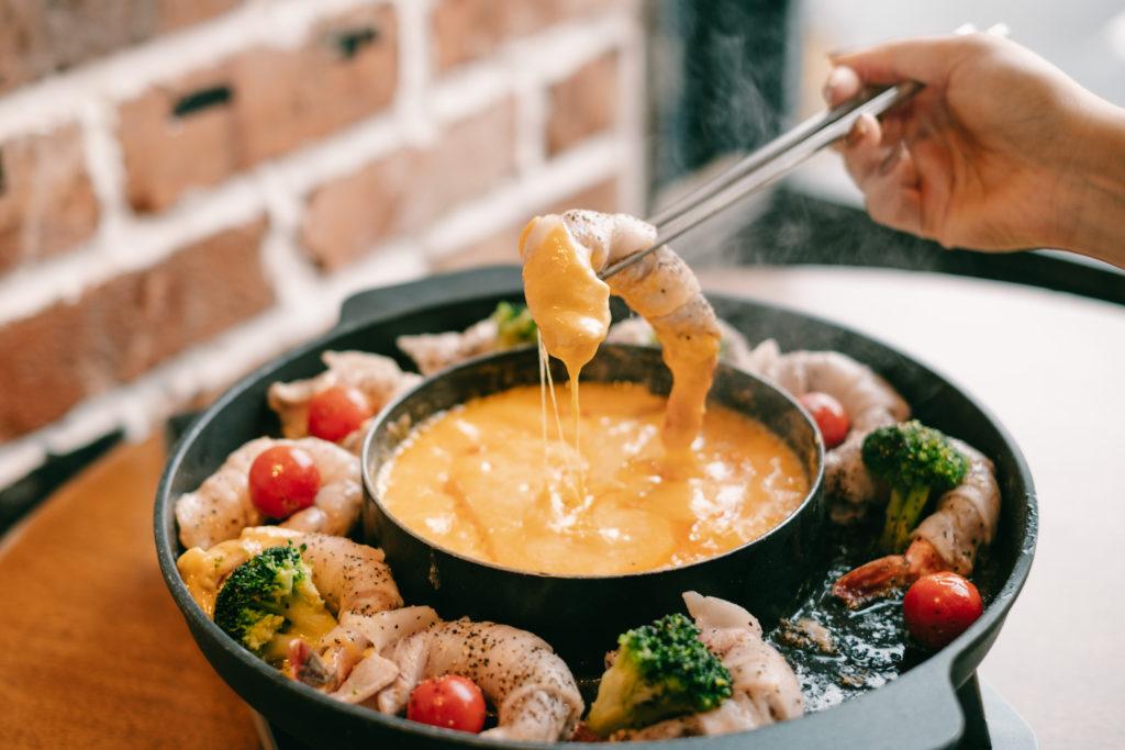 韓国欲を満たすならここ!金山『韓国料理 金山ピミル』で楽しむ本場の味 - 6C12DF8A 8CCF 43D0 A073 57406E0781DC