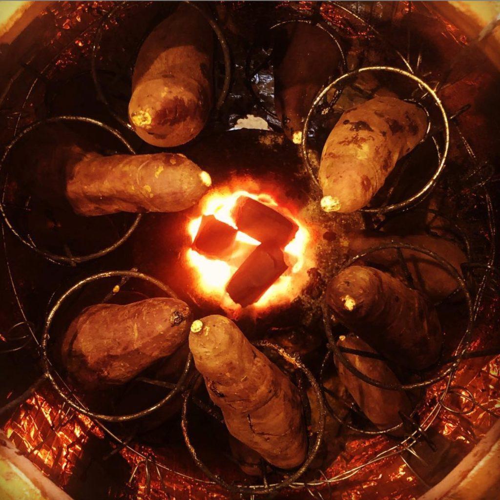 芋スイーツを食べたい!あいなご読者が選ぶ、おすすめ芋スイーツ屋さん5選 - 7dfa2270ca3b6c76ce14d68e7e25cee1