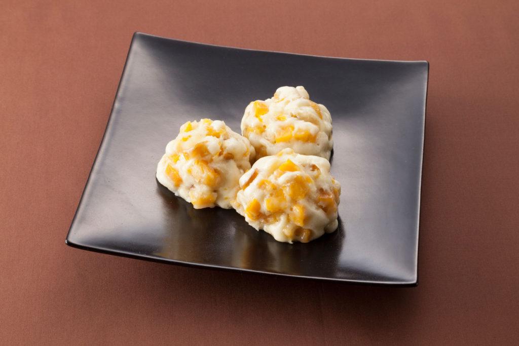 芋スイーツを食べたい!あいなご読者が選ぶ、おすすめ芋スイーツ屋さん5選 - 855cba86a2f8ef777b667b0689579da8