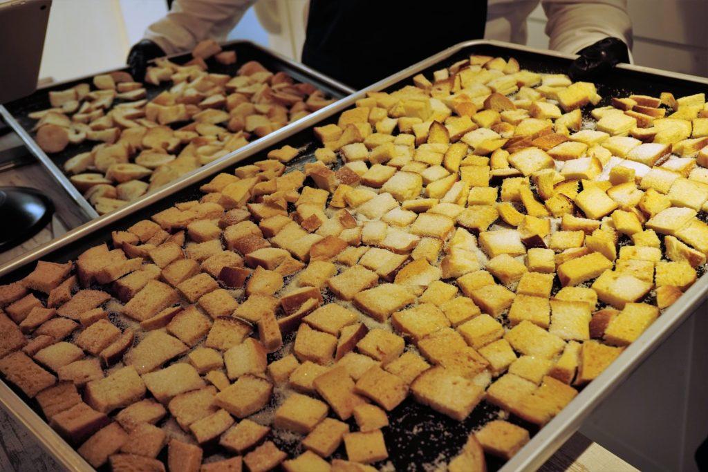 ザックザクのカレーパンが食べたい!話題のパン屋『小麦の奴隷 』が東海に初上陸 - DSC09565