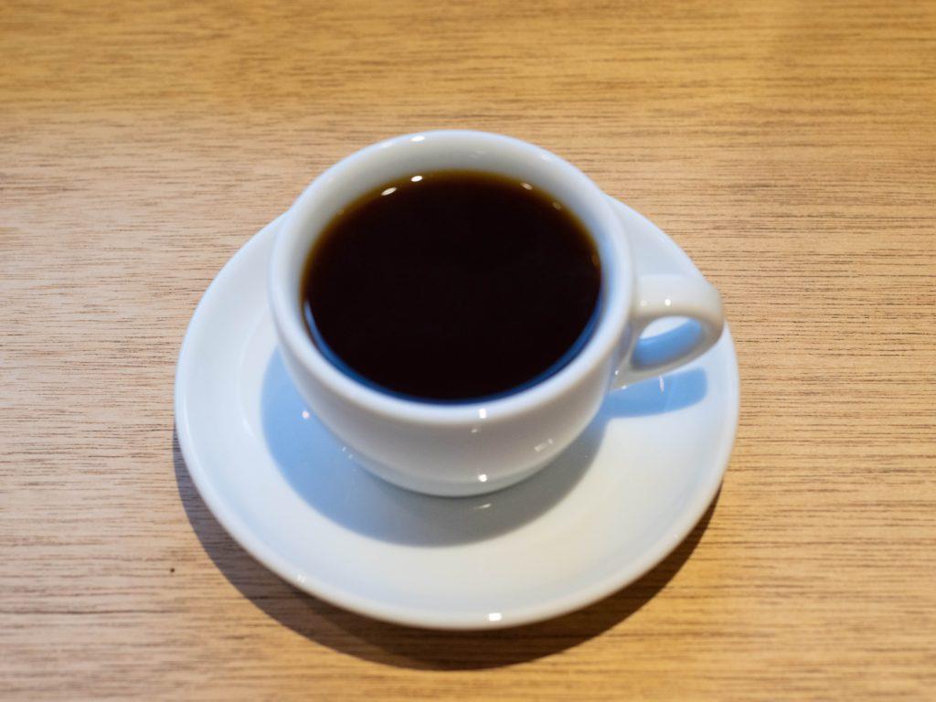 パンとコーヒーのペアリングを楽しんで。通いたいパン屋「KISO」 - DSCF0984 min