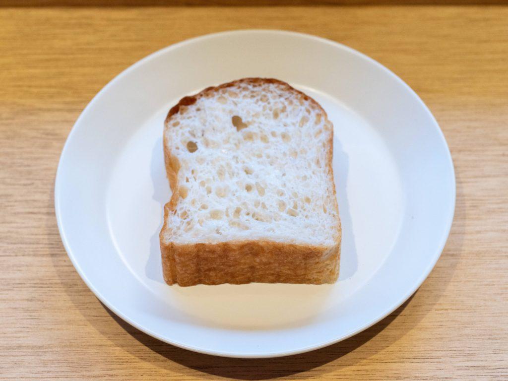 パンとコーヒーのペアリングを楽しんで。通いたいパン屋「KISO」 - DSCF0987 min 1