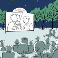 さまざまなアクティビティが集まるイベント「Seaside Park Nagoya in 金城ふ頭」で一日を楽しみ尽くそう!【PR】