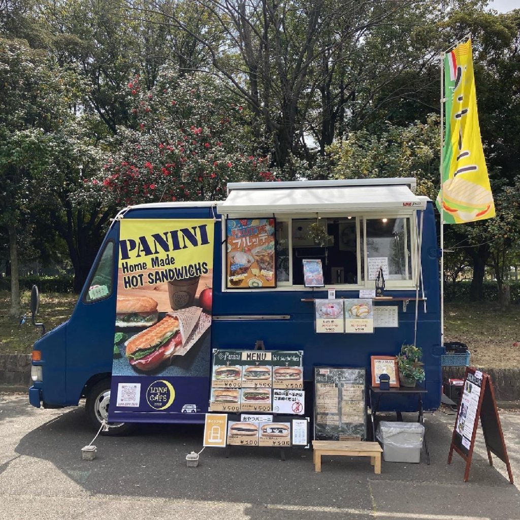 さまざまなアクティビティが集まるイベント「Seaside Park Nagoya in 金城ふ頭」で一日を楽しみ尽くそう!【PR】 - b86ac28b00a0a6fcc4d5df74b0f61f04