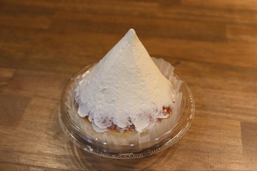 あま〜い誘惑!大須『糖罪薫』の冷やしクリームドーナツはもう食べた? - image22