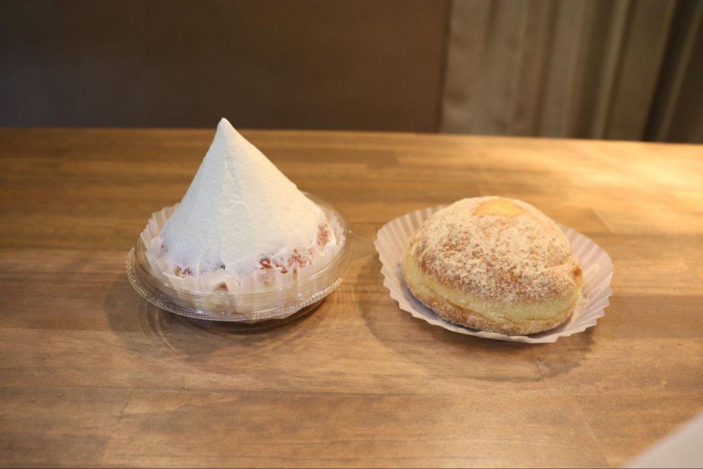あま〜い誘惑!大須『糖罪薫』の冷やしクリームドーナツはもう食べた? - image23