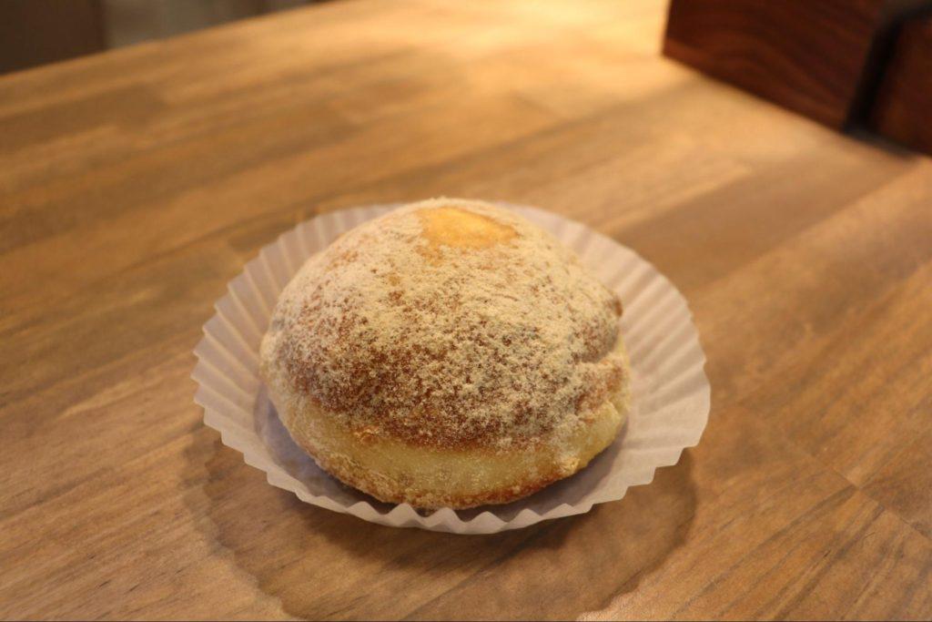 あま〜い誘惑!大須『糖罪薫』の冷やしクリームドーナツはもう食べた? - image9