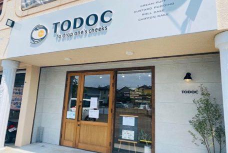 TODOC